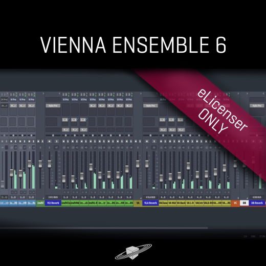 Vienna Ensemble 6