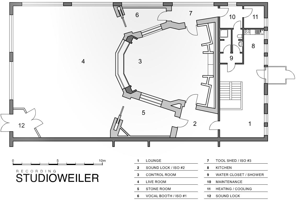 Vienna MIR RoomPack 20   Studios & Soundstages   VSL   Software Manuals