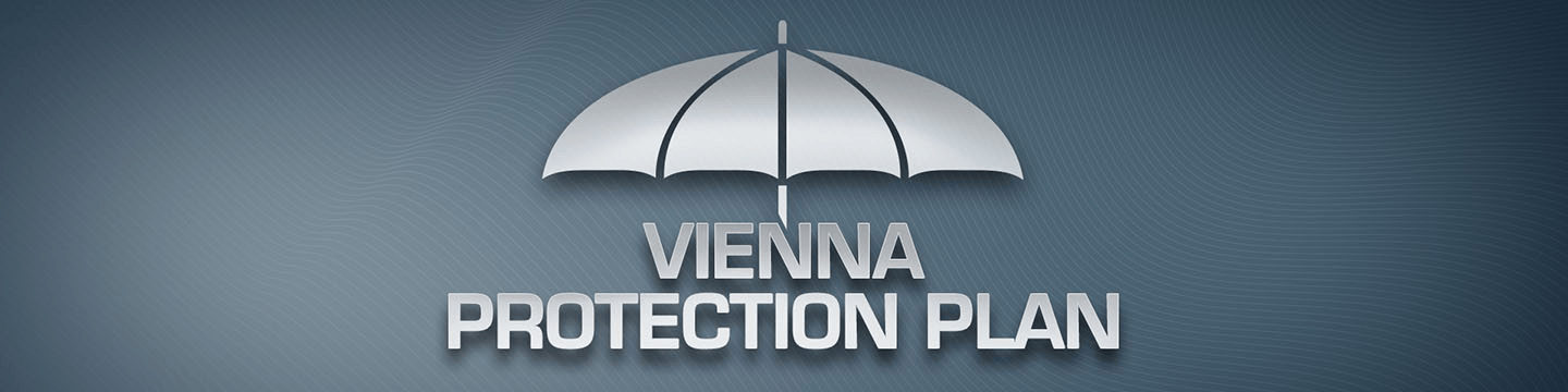 Protection_Plan